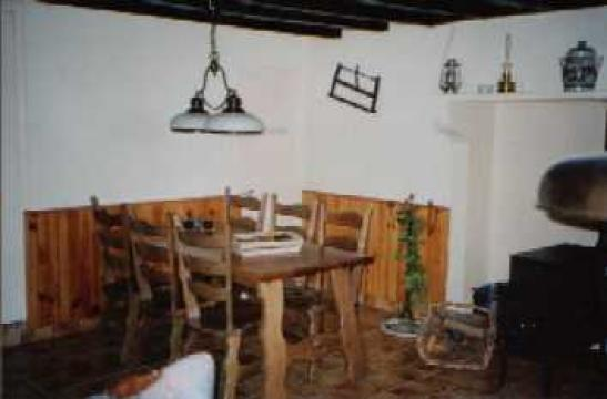 Gite in St-Gervais d'Auvergne - Vacation, holiday rental ad # 4512 Picture #5