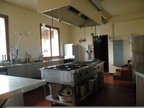 House in Saxon - Vacation, holiday rental ad # 4594 Picture #2