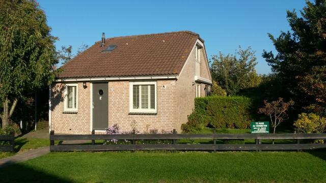 Vakantiewoning Noord-holland, Huis, Gite, B&B  no 4602