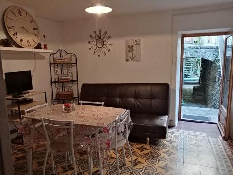 House in le chambon - Vacation, holiday rental ad # 461 Picture #5