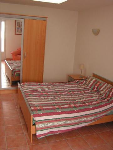 Maison rochefort sur mer louer pour 4 personnes - Location meuble rochefort sur mer ...