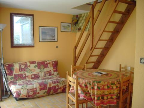 House in Erdeven - Vacation, holiday rental ad # 4671 Picture #1