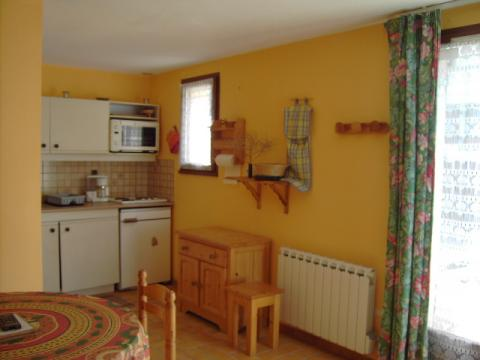 House in Erdeven - Vacation, holiday rental ad # 4671 Picture #3