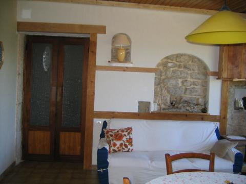 Gite in Lablachere - Vacation, holiday rental ad # 4700 Picture #1