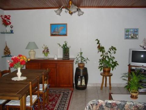 House in PLEYBEN - Vacation, holiday rental ad # 4727 Picture #1