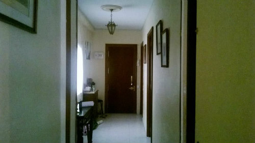 Apartamento 2 personas Le Crotoy - alquiler n°4733