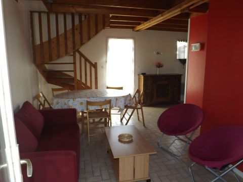 Haus in Saint Philibert - Anzeige N°  4787 Foto N°0 thumbnail