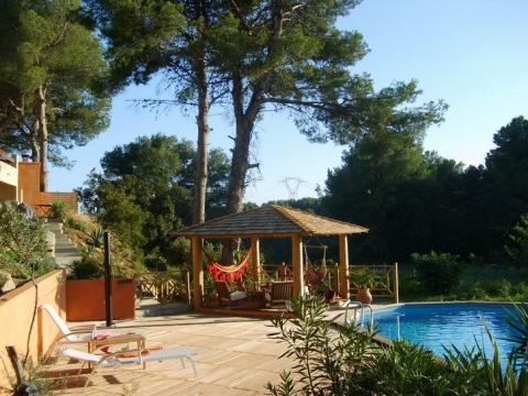 Gite in Istres te huur voor 4 personen - Advertentie no 4822