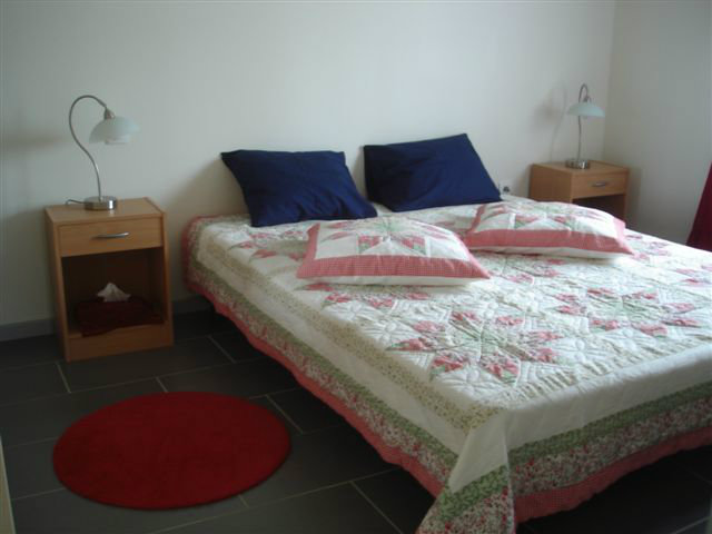 Gite in Saint geours de Maremne - Vacation, holiday rental ad # 4871 Picture #3