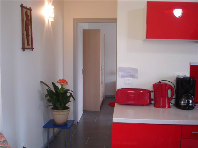 Gite in Saint geours de Maremne - Vacation, holiday rental ad # 4871 Picture #4