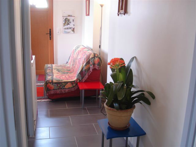 Gite in Saint geours de Maremne - Vacation, holiday rental ad # 4871 Picture #5