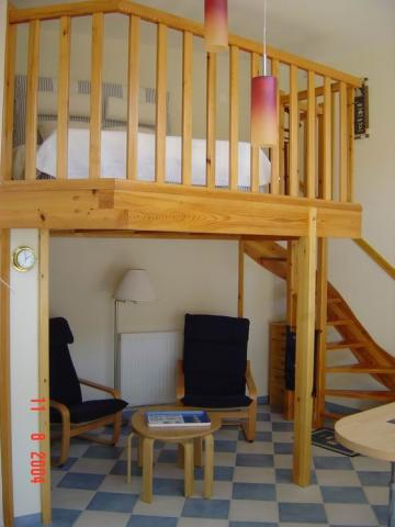 Gite in Boulogne sur mer - Vacation, holiday rental ad # 4877 Picture #1