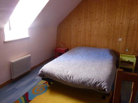 Haus 4 Personen Marbella - Ferienwohnung N°4894