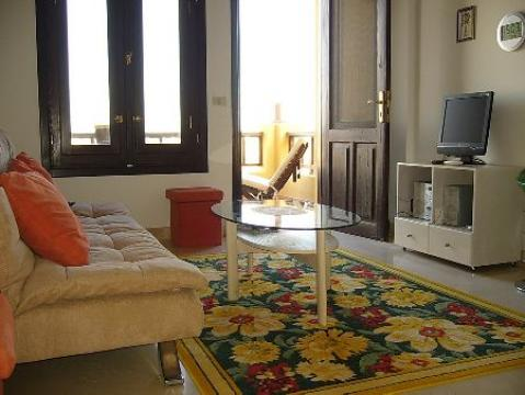 House in El Gouna - Hurghada - Vacation, holiday rental ad # 4979 Picture #5