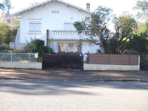 Maison à Hyeres pour  5 personnes  n°4988