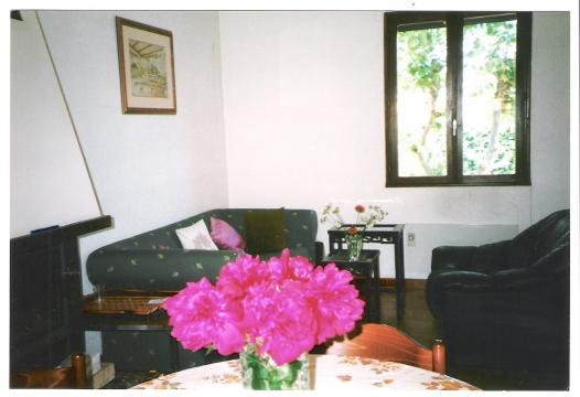 House in LE LUC EN PROVENCE - Vacation, holiday rental ad # 4997 Picture #4
