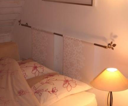 Gite in Inzinzac-Lochrist - Vacation, holiday rental ad # 5040 Picture #3