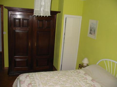 Gite in Vesseaux - Vacation, holiday rental ad # 5042 Picture #4