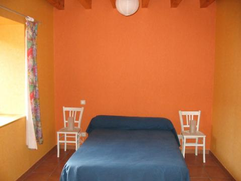 Gite in Recoleine - Vacation, holiday rental ad # 5087 Picture #2