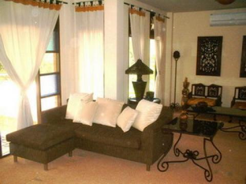 House in Chiang Mai - Vacation, holiday rental ad # 5117 Picture #1
