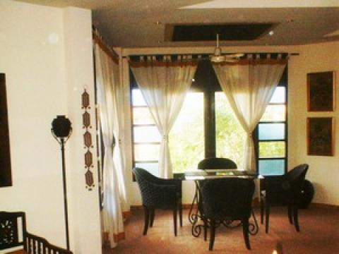 House in Chiang Mai - Vacation, holiday rental ad # 5117 Picture #2
