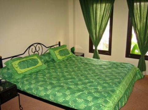 House in Chiang Mai - Vacation, holiday rental ad # 5117 Picture #3