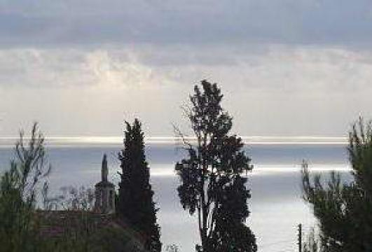 House in Golfe Juan - Vacation, holiday rental ad # 5123 Picture #3