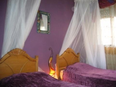 Appartement à Tangier à louer pour 6 personnes - location n°5127