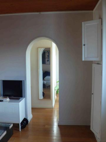 in Paris - Vacation, holiday rental ad # 5211 Picture #2