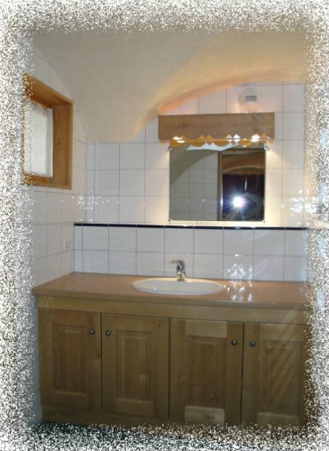 Chalet in meribel - Vacation, holiday rental ad # 5216 Picture #14