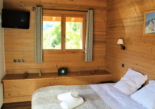 Chalet in meribel - Vacation, holiday rental ad # 5216 Picture #16