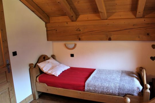 Chalet in meribel - Vacation, holiday rental ad # 5216 Picture #19