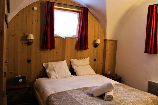 Chalet in meribel - Vacation, holiday rental ad # 5216 Picture #8