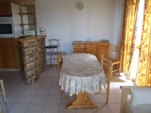 House in Langogne - Vacation, holiday rental ad # 5237 Picture #5