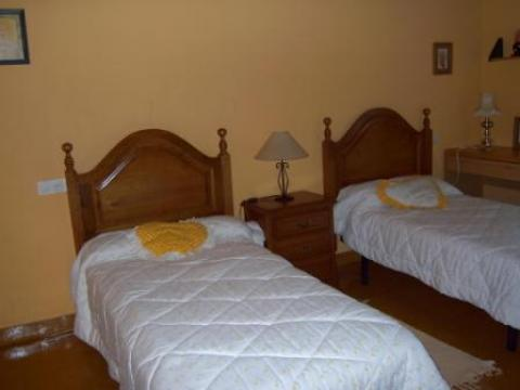 House in Sare - Vacation, holiday rental ad # 5257 Picture #4