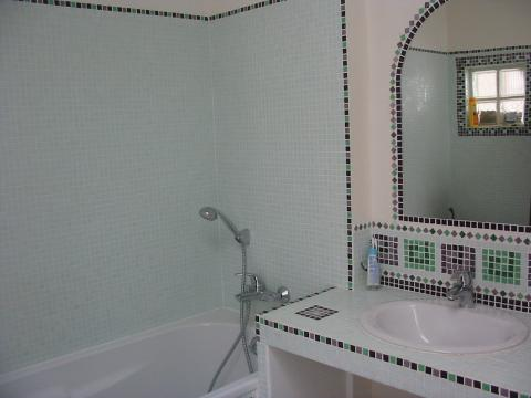 House in Paris - Vacation, holiday rental ad # 5407 Picture #4