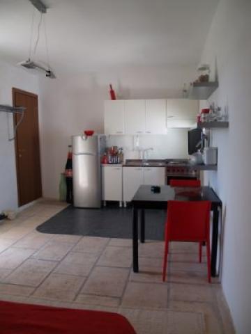 Maison à Gallipoli à louer pour 9 personnes - location n°5483