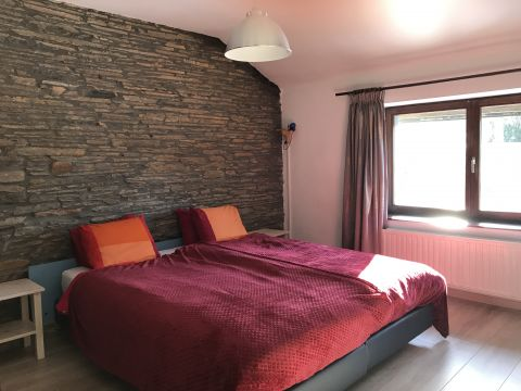 Gite in Vielsalm - Vacation, holiday rental ad # 5622 Picture #14