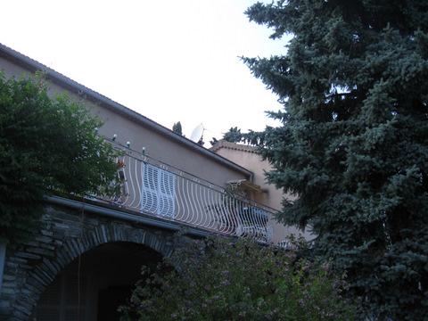 Maison à Hyeres pour  5 personnes