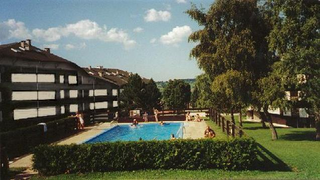 Location Appartement Ski Metabief