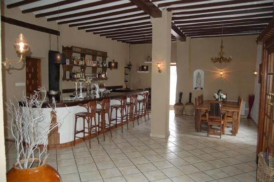 House in Sanet y Negrals - Vacation, holiday rental ad # 5651 Picture #2