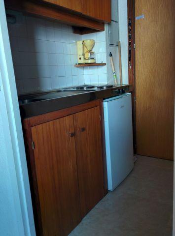 Studio Serre Chevalier - 3 personnes - location vacances  n°5689