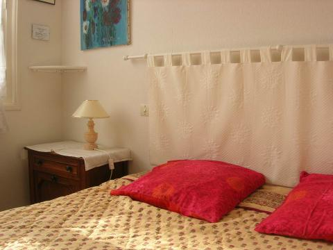 Bed and Breakfast in ASCAIN - Vacation, holiday rental ad # 5714 Picture #1