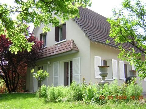 Gite Montrichard - 4 personnes - location vacances  n°5759