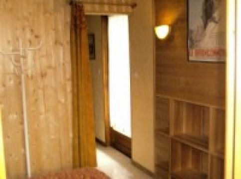 Chalet in Pelvoux - Vacation, holiday rental ad # 5774 Picture #3