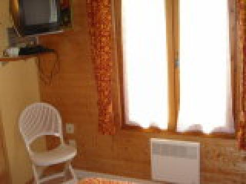 Chalet in Pelvoux - Vacation, holiday rental ad # 5774 Picture #5
