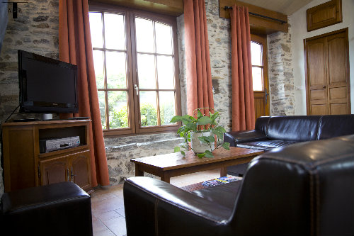 Gite in Pont saint Martin - Vacation, holiday rental ad # 580 Picture #9