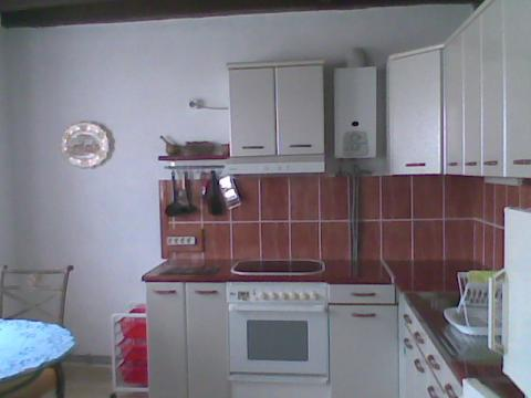 Gite in Pomar De Valdivia - Vacation, holiday rental ad # 5819 Picture #1