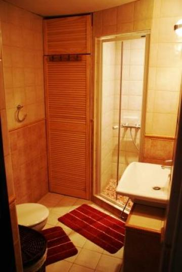 Flat in Almunecar - Vacation, holiday rental ad # 5871 Picture #2