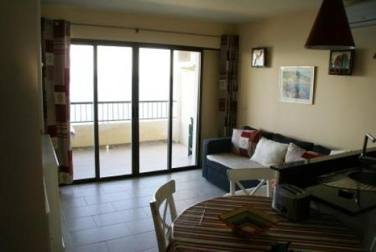 Flat in Almunecar - Vacation, holiday rental ad # 5871 Picture #3
